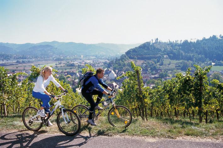 Mountainbiken-in-Gengenbach