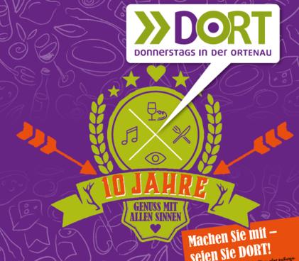 DORT_TEST