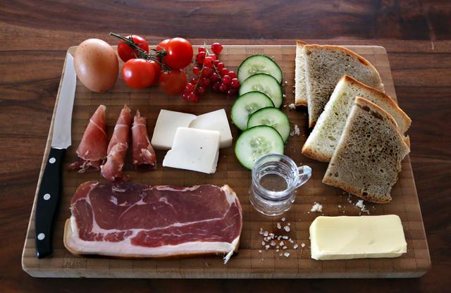 Ortenauer Kulinarik
